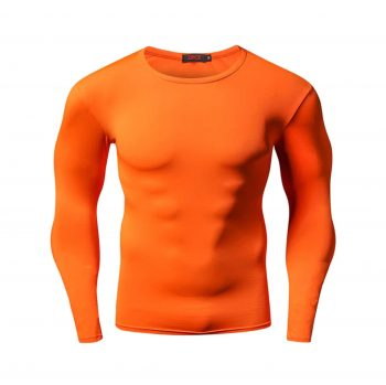 Breathe-Tuff Dry-Fit Long Sleeve Shirt