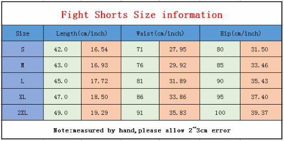 dbz long comp shorts 46e0eb58 740c 454a b600 b14f44d7ca36 - Future Warrior Dry-Fit Shorts
