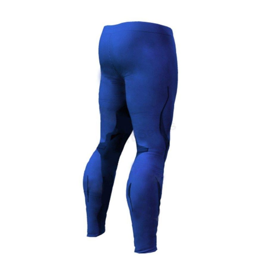 Trunks Men's Compression Pants