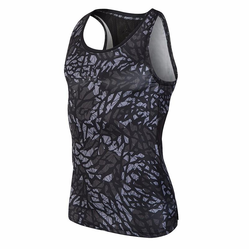 Breathe-Tuff Dry-Fit Tank Top