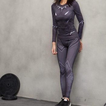 women s compression leggings black panther women s leggings 1 350x350 - Homepage