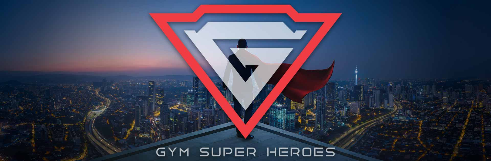 gym super heroes - Super Hero Compression Shirts, Shorts, and Pants